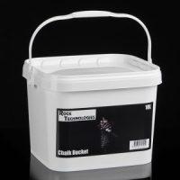 Chalk Bucket 10L